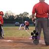 MaGwuire Baseball 132