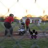 MaGwuire Baseball 096