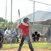 Baseball and Softball pics Sluggers 015