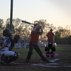 MaGwuire Baseball 042