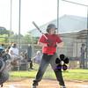 Baseball and Softball pics Sluggers 022