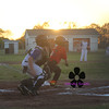 MaGwuire Baseball 056