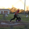 MaGwuire Baseball 062