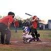 MaGwuire Baseball 115