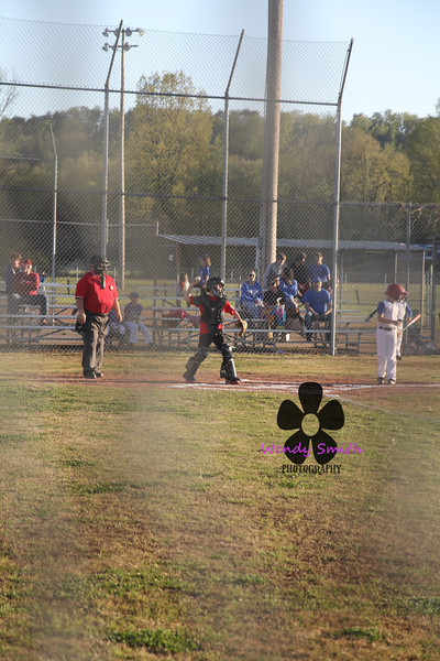 MaGwuire Baseball 018