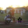 MaGwuire Baseball 055