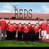 Reds Baseball Pics 008-1