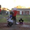 MaGwuire Baseball 091