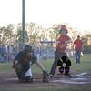 MaGwuire Baseball 050