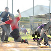 Baseball and Softball pics Sluggers 038