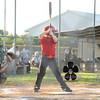 Baseball and Softball pics Sluggers 113