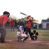 MaGwuire Baseball 114