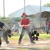 Baseball and Softball pics Sluggers 070