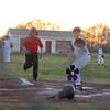 MaGwuire Baseball 084
