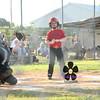 Baseball and Softball pics Sluggers 065