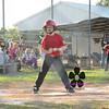 Baseball and Softball pics Sluggers 121