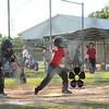 Baseball and Softball pics Sluggers 083