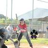 Baseball and Softball pics Sluggers 016