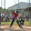 Baseball and Softball pics Sluggers 012