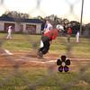 MaGwuire Baseball 148