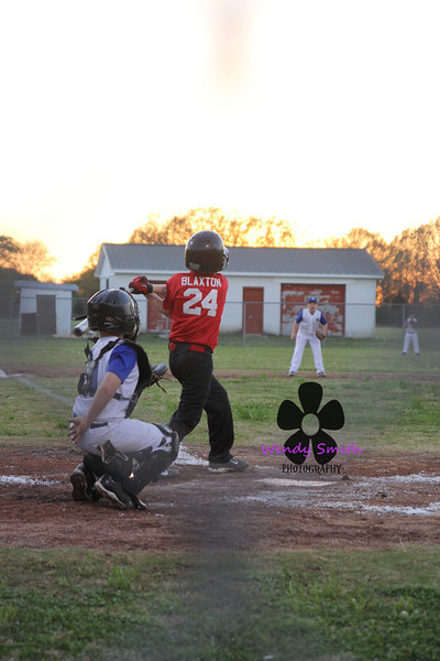 MaGwuire Baseball 103
