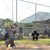 Baseball and Softball pics Sluggers 085