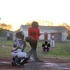 MaGwuire Baseball 080