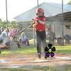 Baseball and Softball pics Sluggers 123
