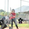 Baseball and Softball pics Sluggers 017