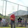 Baseball and Softball pics Sluggers 097