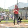 Baseball and Softball pics Sluggers 108
