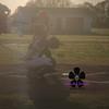 MaGwuire Baseball 037