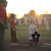 MaGwuire Baseball 054