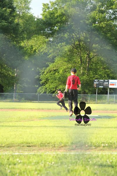 Baseball and Softball pics Sluggers 062