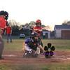 MaGwuire Baseball 122