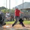 Baseball and Softball pics Sluggers 059