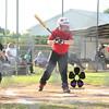 Baseball and Softball pics Sluggers 037