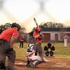 MaGwuire Baseball 153