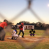 MaGwuire Baseball 177