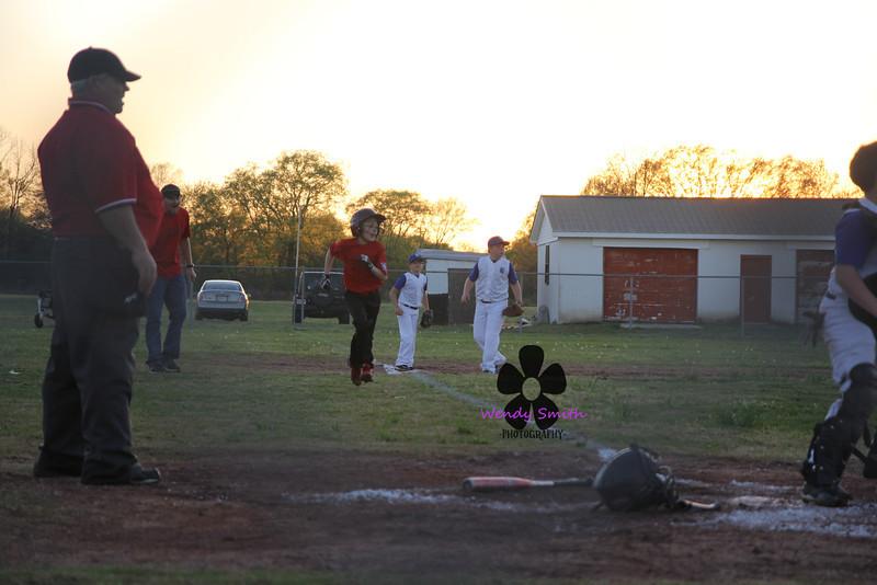 MaGwuire Baseball 067