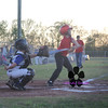 MaGwuire Baseball 051
