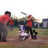 MaGwuire Baseball 117