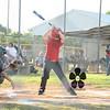 Baseball and Softball pics Sluggers 064