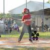 Baseball and Softball pics Sluggers 124