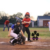 MaGwuire Baseball 128
