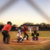 MaGwuire Baseball 175