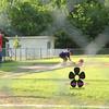 Baseball and Softball pics Sluggers 049