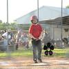 Baseball and Softball pics Sluggers 119