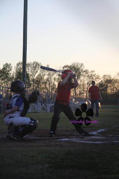 MaGwuire Baseball 043