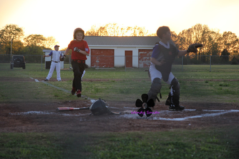MaGwuire Baseball 074